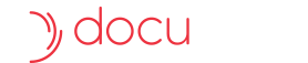 Docutech LLC