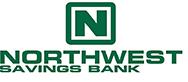 Northwest Savings Bank