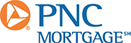 PNC Mortgage