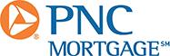 PNC Mortgage
